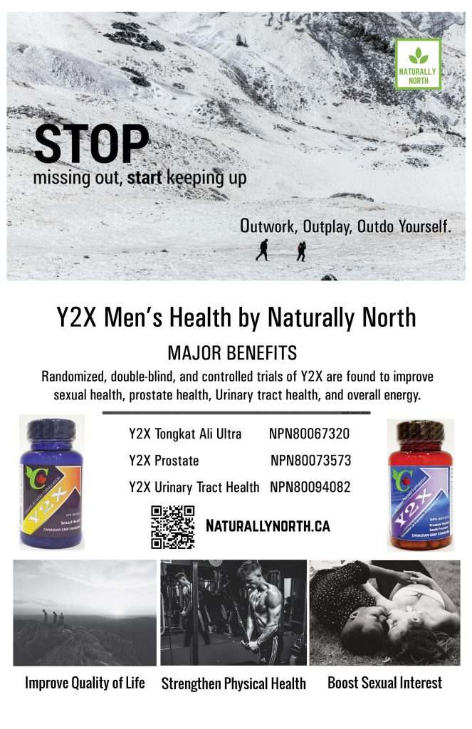 Y2X Product Line